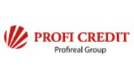 pujcka-profi-credit