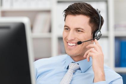 Co Vše Si Připravit K Online Půjčce