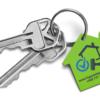 Hypotéka ještě výhodněji pro nové hypotéky i refinancování