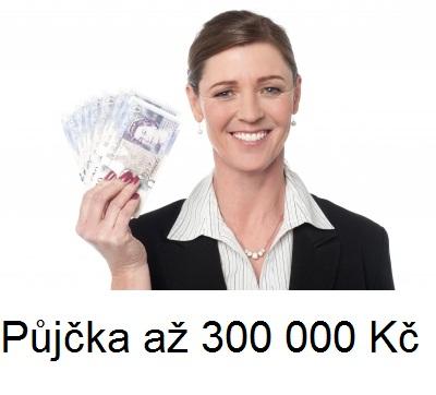 Online pujcka ihned česká skalice akce