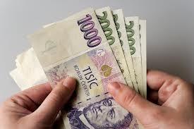 Férové půjčky