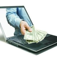 Jednoduchá online půjčka až 100 000,- Kč