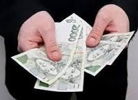 Dostupné půjčky