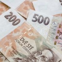 Půjčky do výplaty - Vaše peníze rychle a snadno
