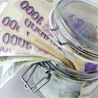 Férová,rychlá půjčka bez poplatků