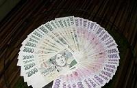 Nejlevnější nebankovní půjčky se zástavou až na 30 let
