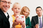 Soukromá půjčka Vaše jistota