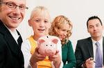 Jistá půjčka i na op