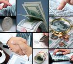 Rychlá půjčka i na op
