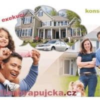 Hledáte poctivou nebankovní hypotéku?