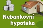 Nebankovní půjčka -  finance na cokoli