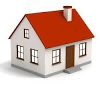 Výhodná půjčka se zástavou nemovitosti