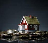 Solidní půjčka na zástavu nemovitosti