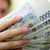 Banka vám nechce půjčit? My vám půjčíme,ověřené půjčky pro každého.