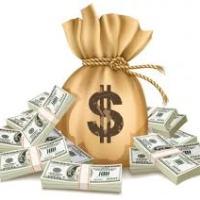 Nebankovní půjčka dostupná pro každého