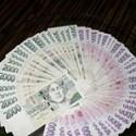 Nebankovní, neúčelové půjčky pro podnikatele