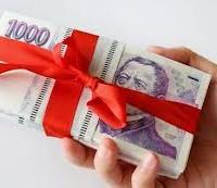 Peníze pro podnikatele a živnostníky v Mostě a okolí