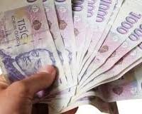 Fér půjčky bez ručitele