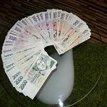 Výhodná nebankovní půjčka bez poplatků předem.