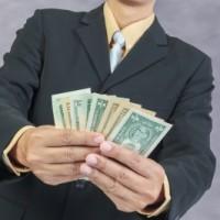 Půjčka pro podnikatele bez příjmu
