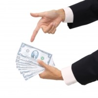 OSVČ úvěr bez příjmu